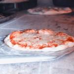 Pizzeria Italiana